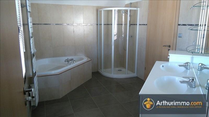 Vente maison / villa Widensolen 362000€ - Photo 3