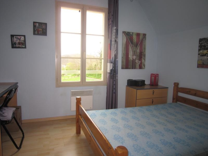 Vente maison / villa Berbiguieres 181900€ - Photo 5