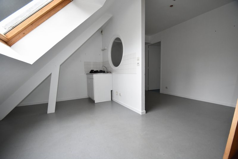 Location appartement St lo 335€ CC - Photo 1