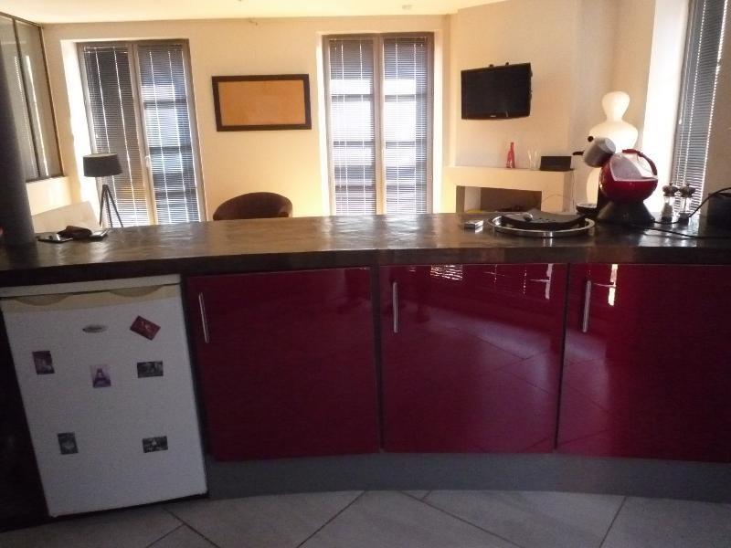 Rental apartment Toulouse 1350€ CC - Picture 3