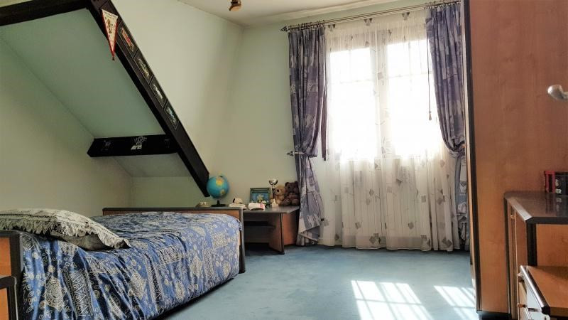 Vente maison / villa Ormesson sur marne 443000€ - Photo 6