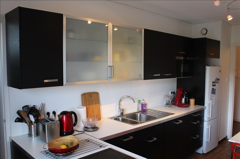 Vente appartement St marcellin 160 000€ - Photo 3