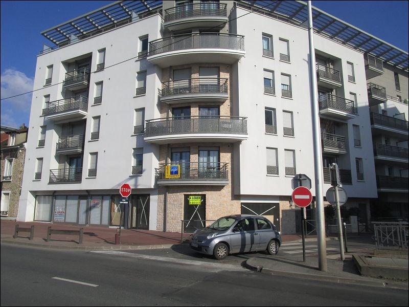 Vente local commercial Juvisy sur orge 375000€ - Photo 2