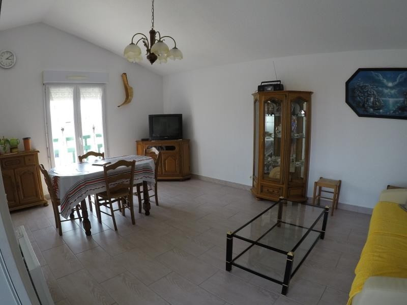 Vente appartement Bidart 226 800€ - Photo 3