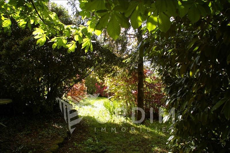 Vente maison / villa Taingy 59000€ - Photo 11