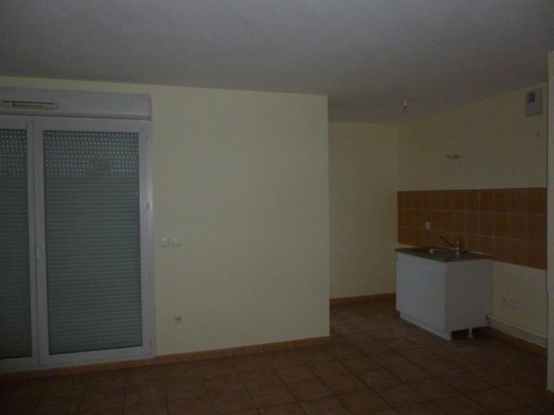 Rental apartment Échirolles 670€ CC - Picture 4