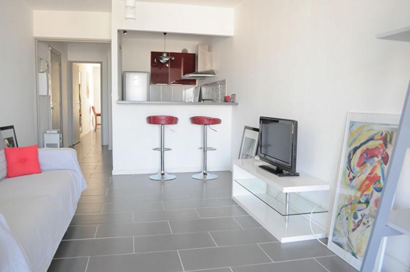 Venta  apartamento Nice 185000€ - Fotografía 5