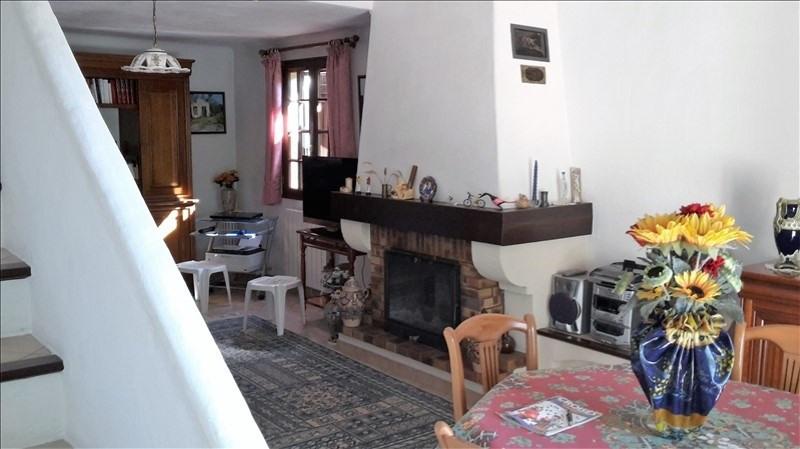 Vente maison / villa Peypin 327000€ - Photo 6