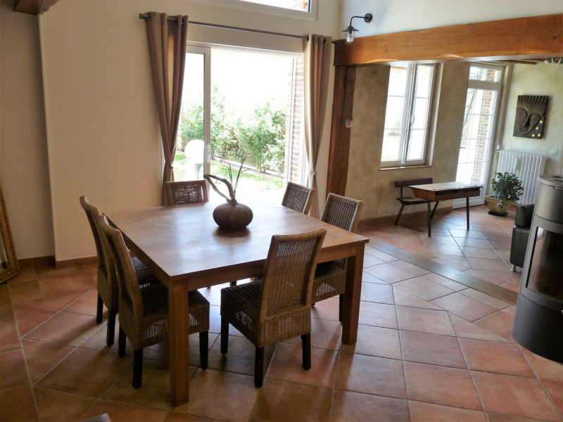 Sale house / villa Epernon 375 000€ - Picture 3