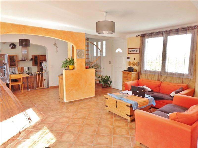 Location maison / villa Carnoux en provence 1954€ CC - Photo 4