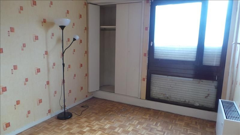 Vente appartement Creteil 189 000€ - Photo 4