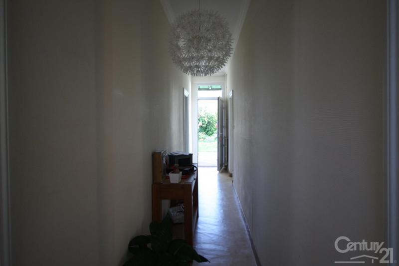 Location maison / villa Toulouse 834€ CC - Photo 5