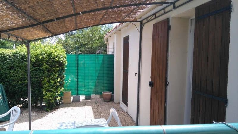 Sale house / villa La crau 515000€ - Picture 9