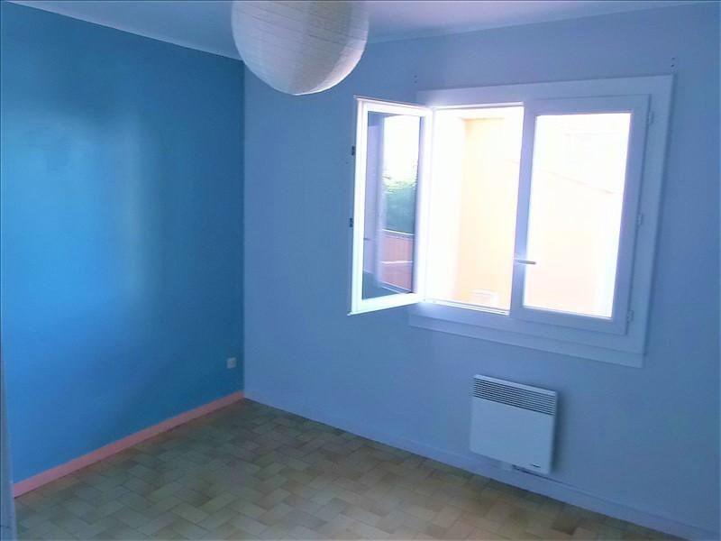 Vente appartement Giens 108000€ - Photo 4