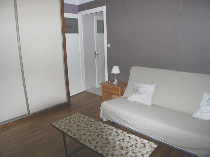 Alquiler  apartamento Annecy 536€ CC - Fotografía 3