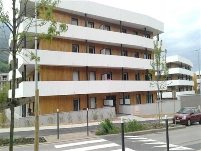 Location appartement Seyssins 479€cc - Photo 6
