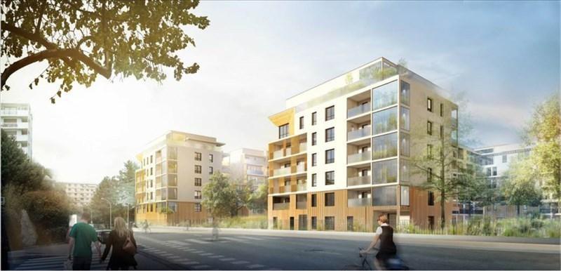 Venta  apartamento Annecy 589300€ - Fotografía 5