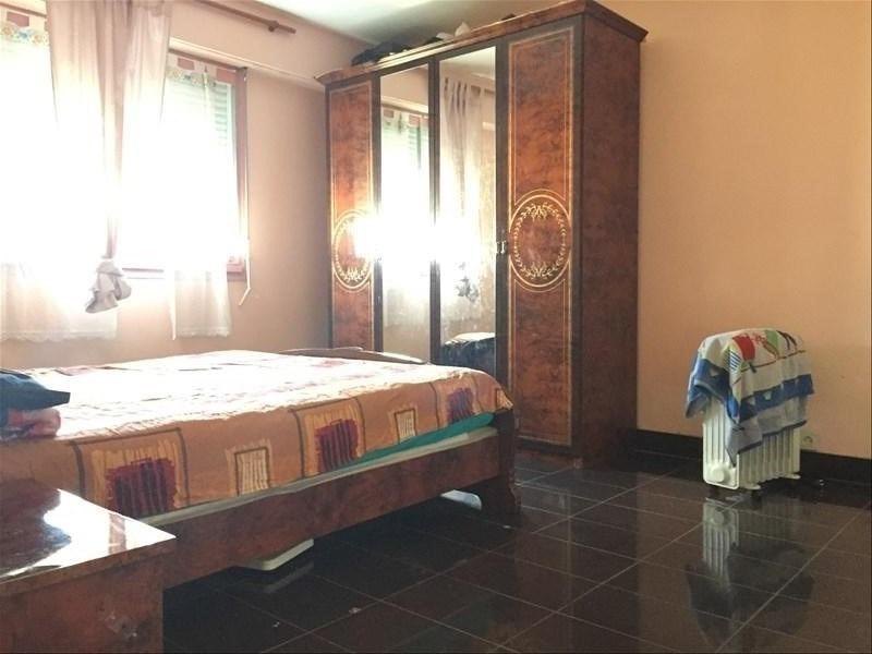 Vendita appartamento Epinay sur seine 128000€ - Fotografia 1