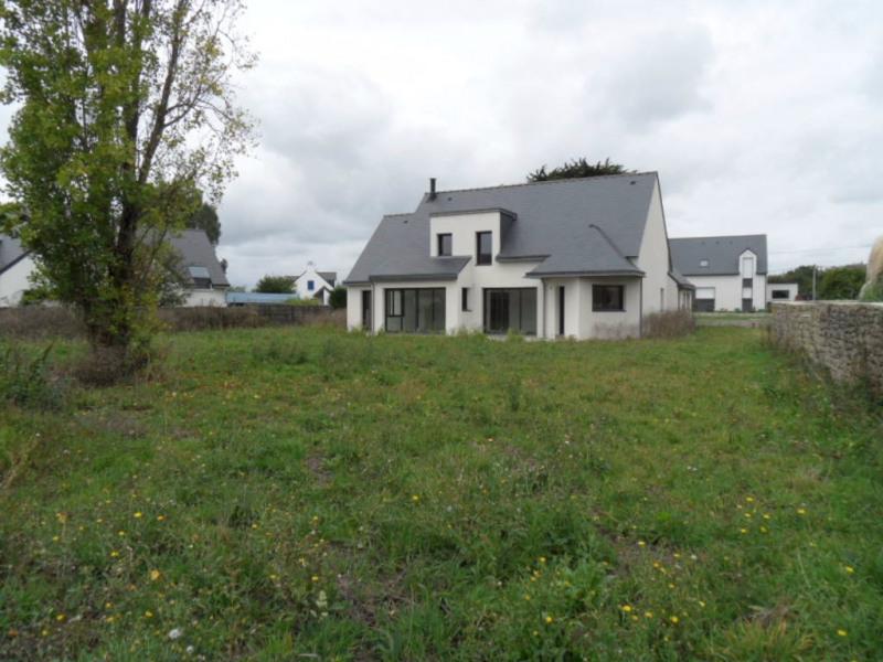 Vente de prestige maison / villa Locmariaquer 576300€ - Photo 5