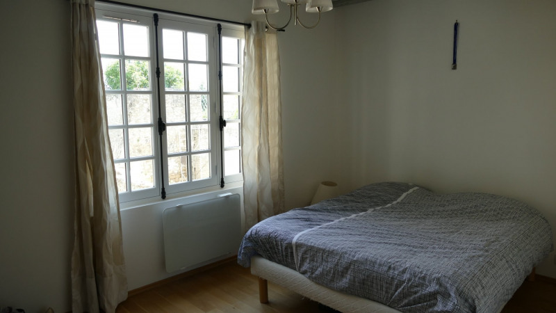 Vente maison / villa Senlis 724 000€ - Photo 5