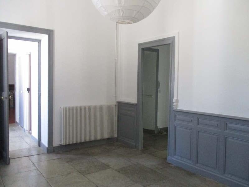 Location appartement Nimes 900€ CC - Photo 7