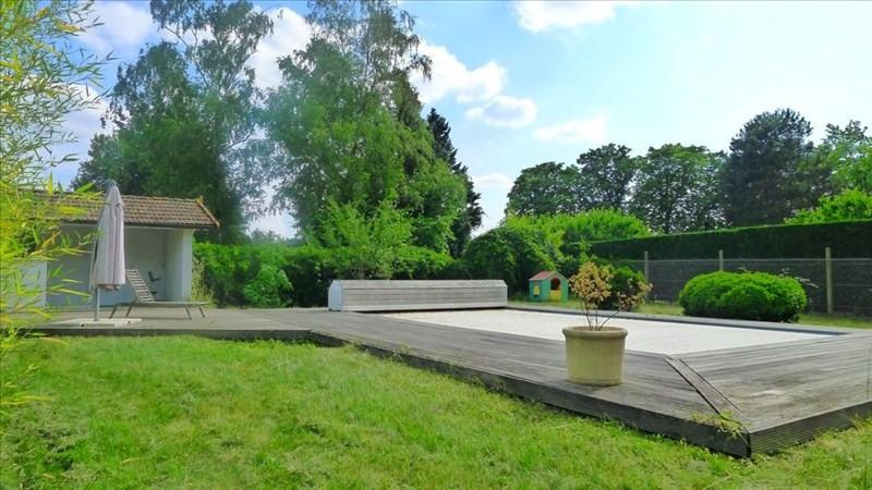 Immobile residenziali di prestigio casa Riorges 400000€ - Fotografia 2