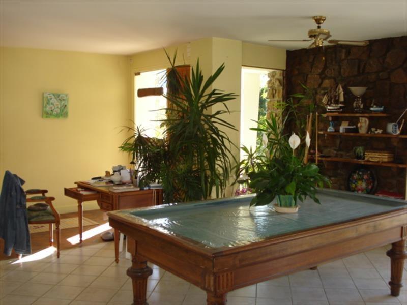 Vente maison / villa Pont-l'abbé-d'arnoult 346500€ - Photo 7