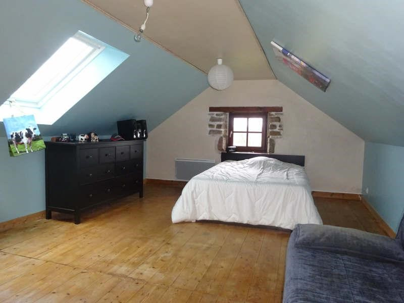 Deluxe sale house / villa Plouzane 397000€ - Picture 8