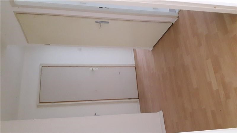Vente appartement Dijon 90 000€ - Photo 7