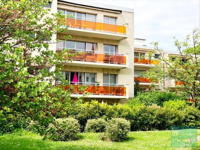 Vente appartement Le plessis robinson 585000€ - Photo 11