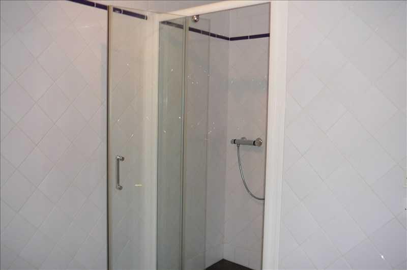 Sale house / villa Caucalieres 130000€ - Picture 4