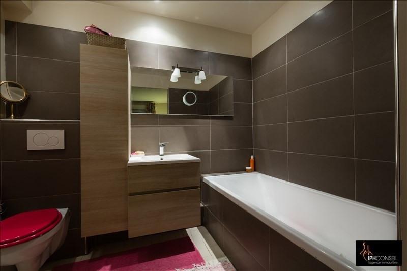 Vente appartement Neuilly sur seine 760000€ - Photo 6