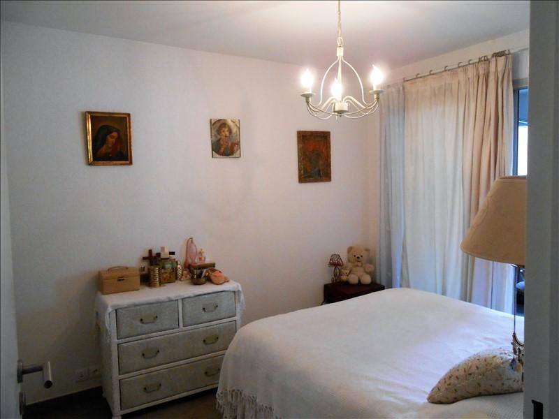 Vente appartement Le golfe juan 265000€ - Photo 6