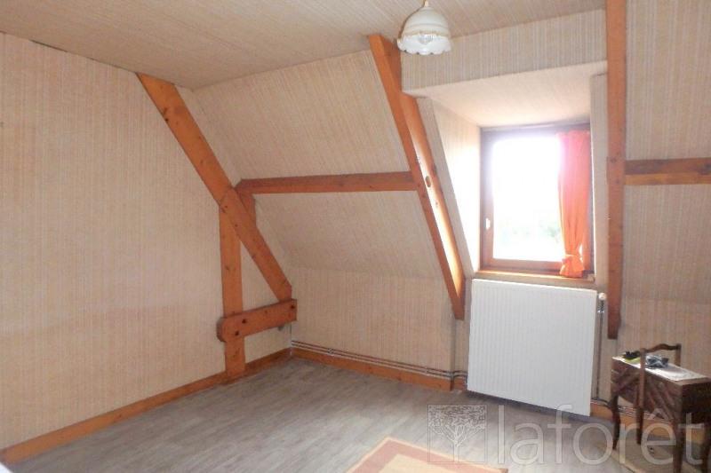 Vente maison / villa Cormeilles 245300€ - Photo 3