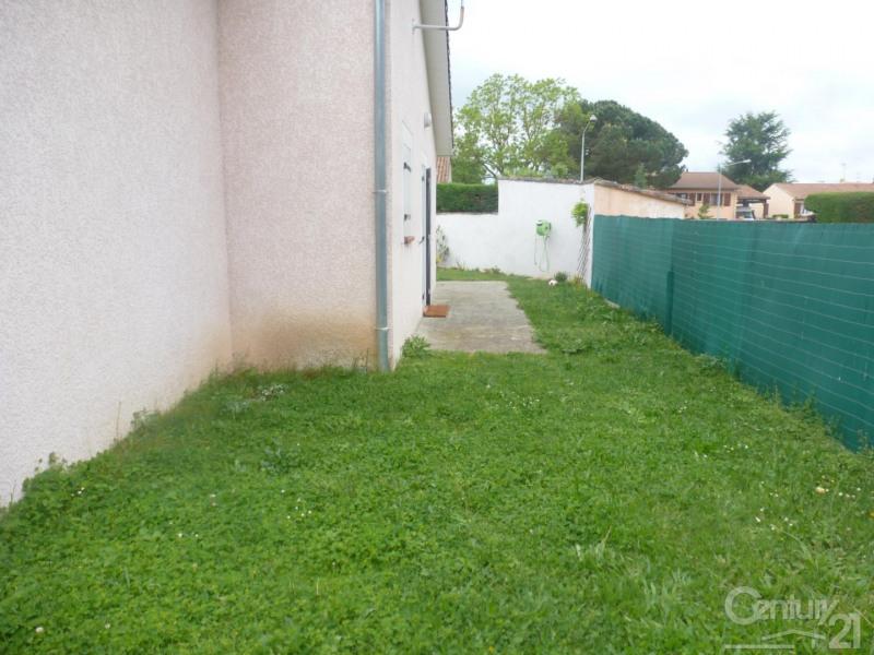 Rental house / villa Colomiers 893€ CC - Picture 4
