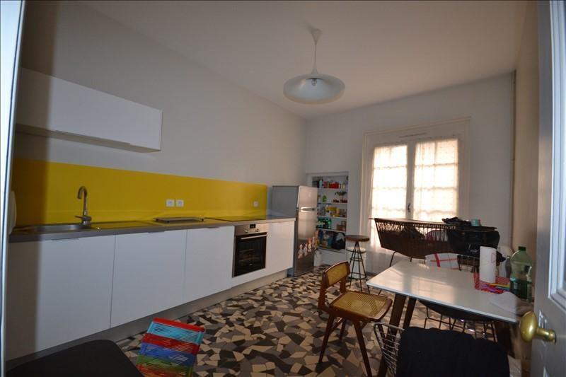 Verkauf wohnung Avignon intra muros 269000€ - Fotografie 7