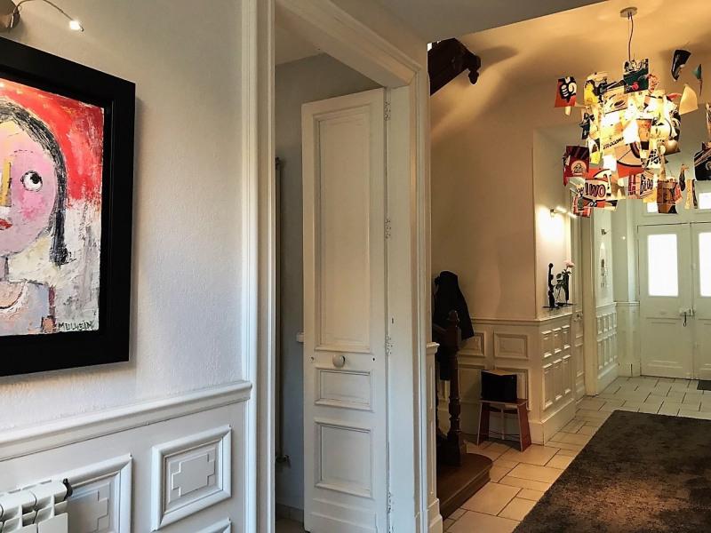 Vente maison / villa Montauban 389000€ - Photo 4