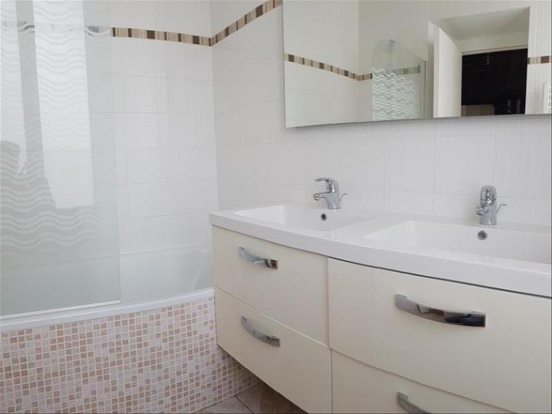 Rental apartment St germain en laye 1108€ CC - Picture 5