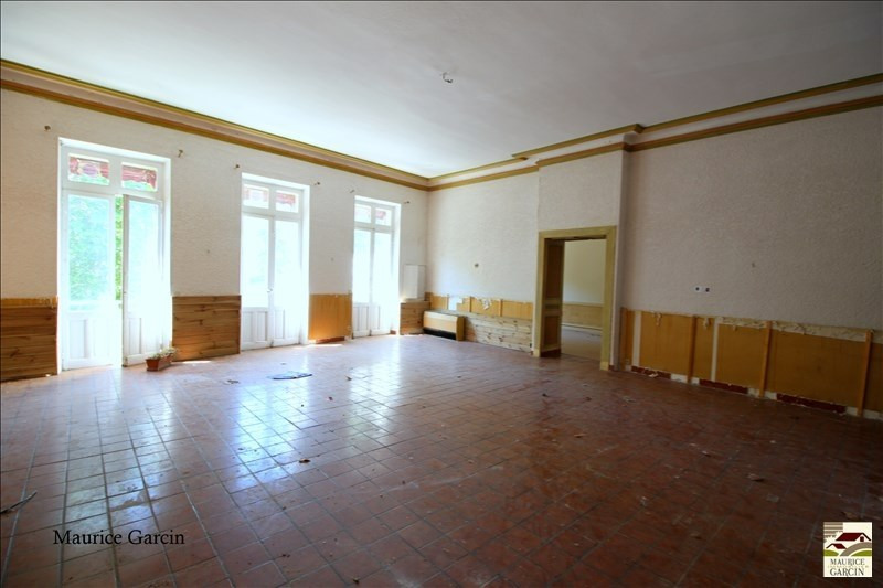 Vente immeuble Cavaillon 203000€ - Photo 3