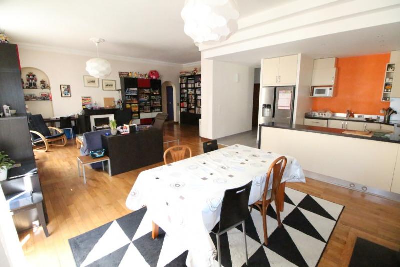 Sale apartment Grenoble 395000€ - Picture 5