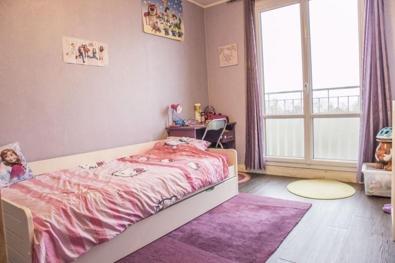 Vente appartement Bois d arcy 171000€ - Photo 4