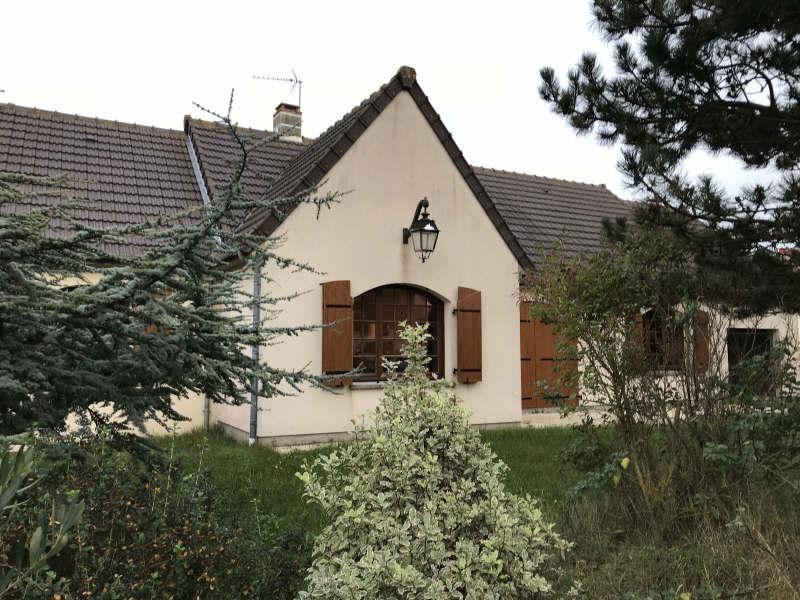 Vente maison / villa St germain sur ay 199000€ - Photo 1