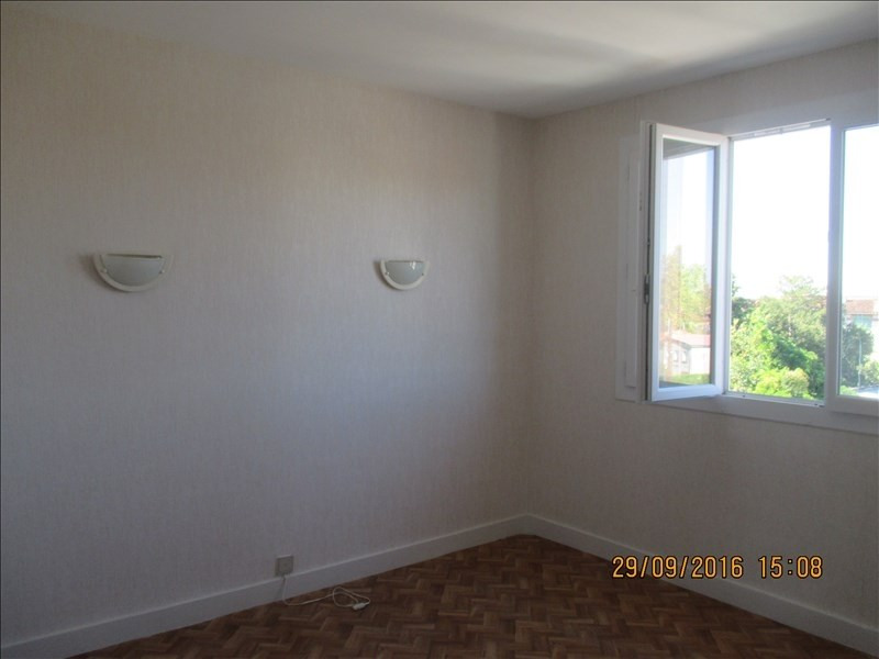 Rental apartment Montauban 555€ CC - Picture 2