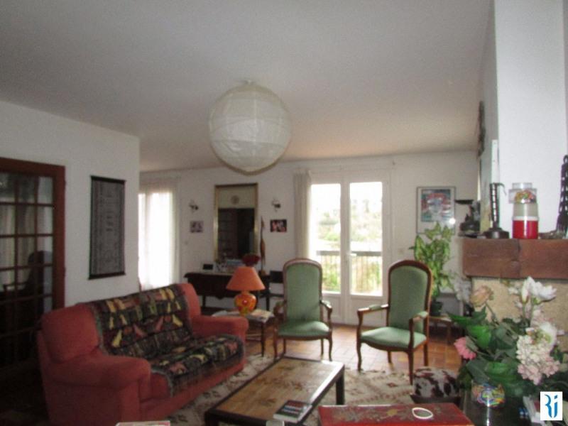 Venta  casa Notre dame de bondeville 280000€ - Fotografía 3
