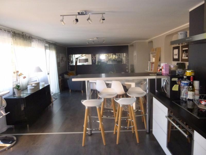 Vente appartement Sorgues 187000€ - Photo 3