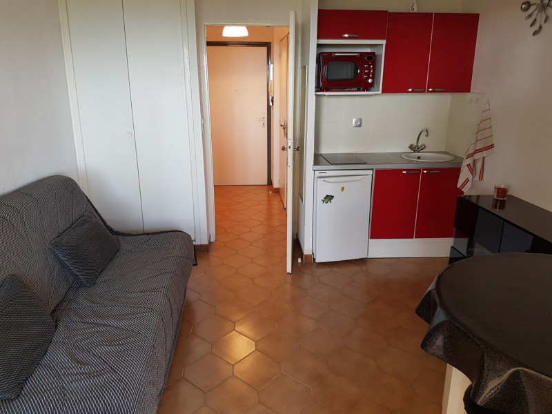Location vacances appartement Sanary sur mer 390€ - Photo 2