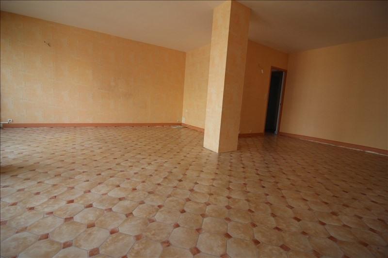 Vente appartement Boulogne billancourt 625000€ - Photo 4