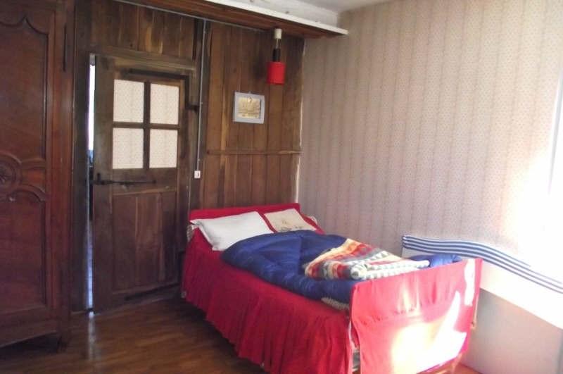 Vente maison / villa Secteur montigny s/aube 34500€ - Photo 5
