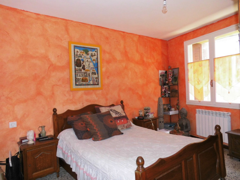 Sale house / villa Chateauneuf du pape 139 000€ - Picture 9