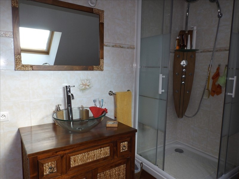 Vente maison / villa Senlis 279000€ - Photo 6